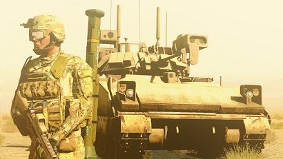 arma2OA 2011-03-21 23-38-47-893