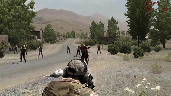 arma2OA 2011-03-24 20-27-32-963