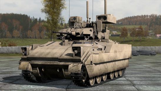 arma2OA 2011-03-30 16-21-42-381