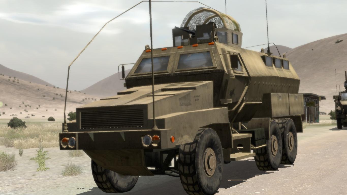 arma2OA 2011-04-02 15-12-24-232