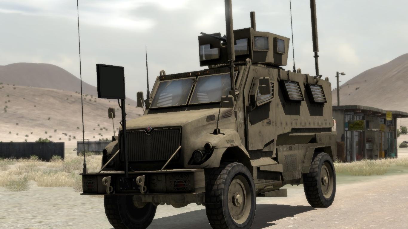 arma2OA 2011-04-02 15-11-10-972