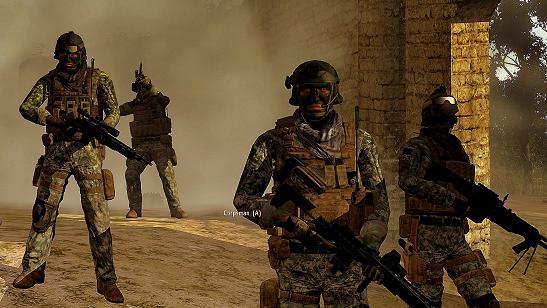 arma2OA 2011-04-13 21-51-38-516