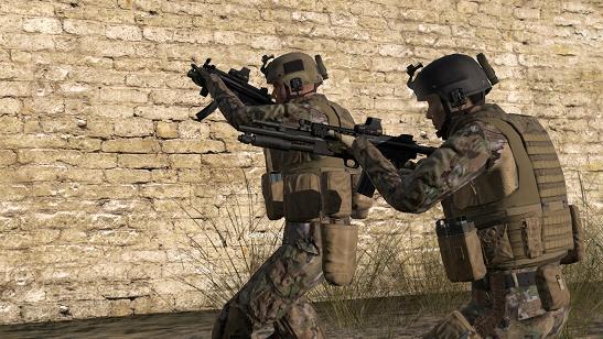 arma2OA 2011-04-12 20-05-42-508
