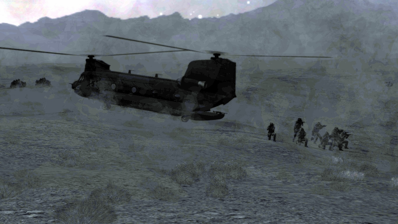 arma2OA 2011-04-14 22-46-49-655