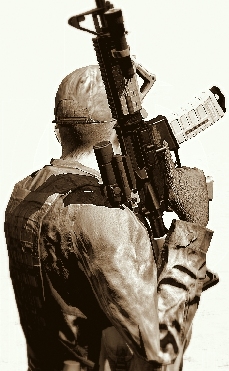 arma2OA 2011-09-28 00-11-43-350