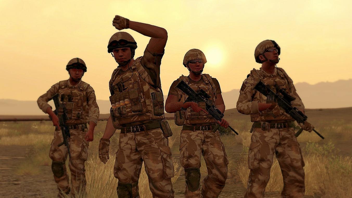 arma2OA 201108 17146471