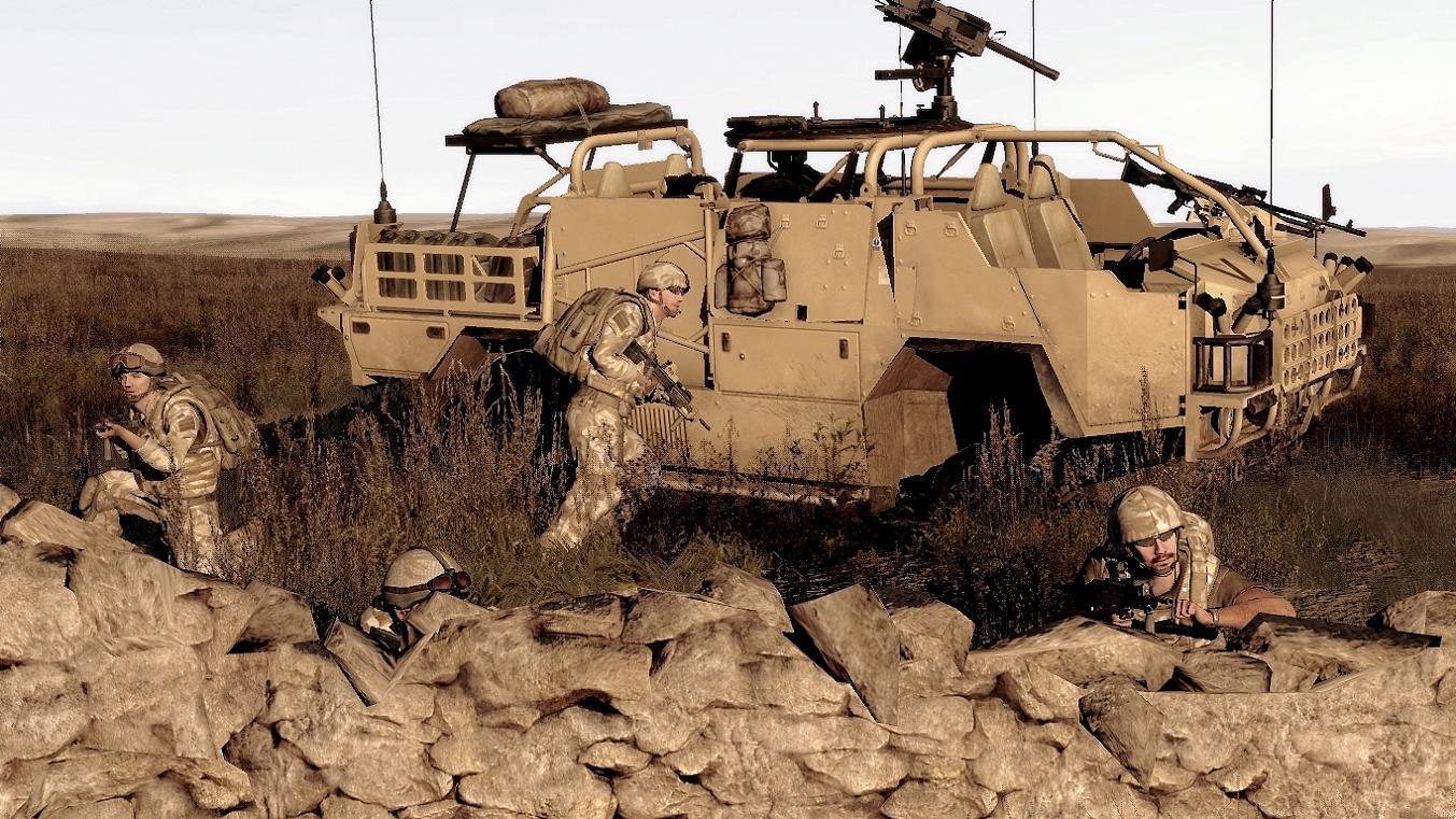 arma2OA 2011101009023