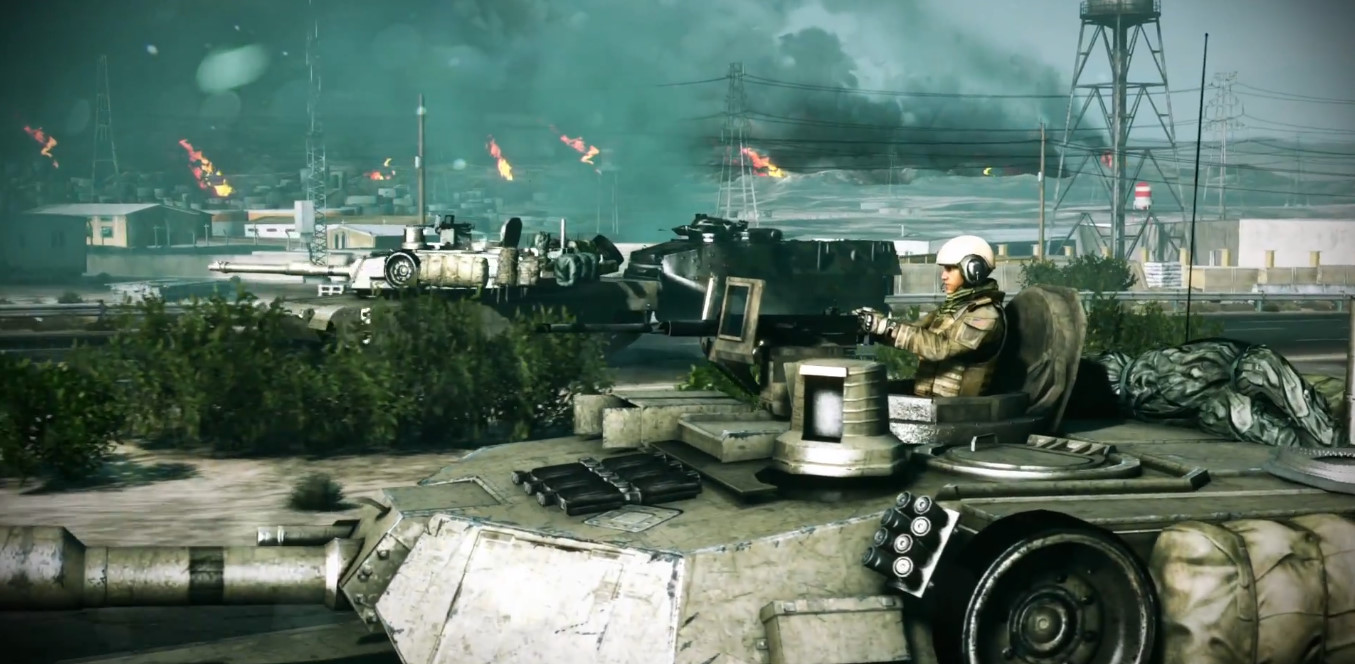 BF3 Launch12