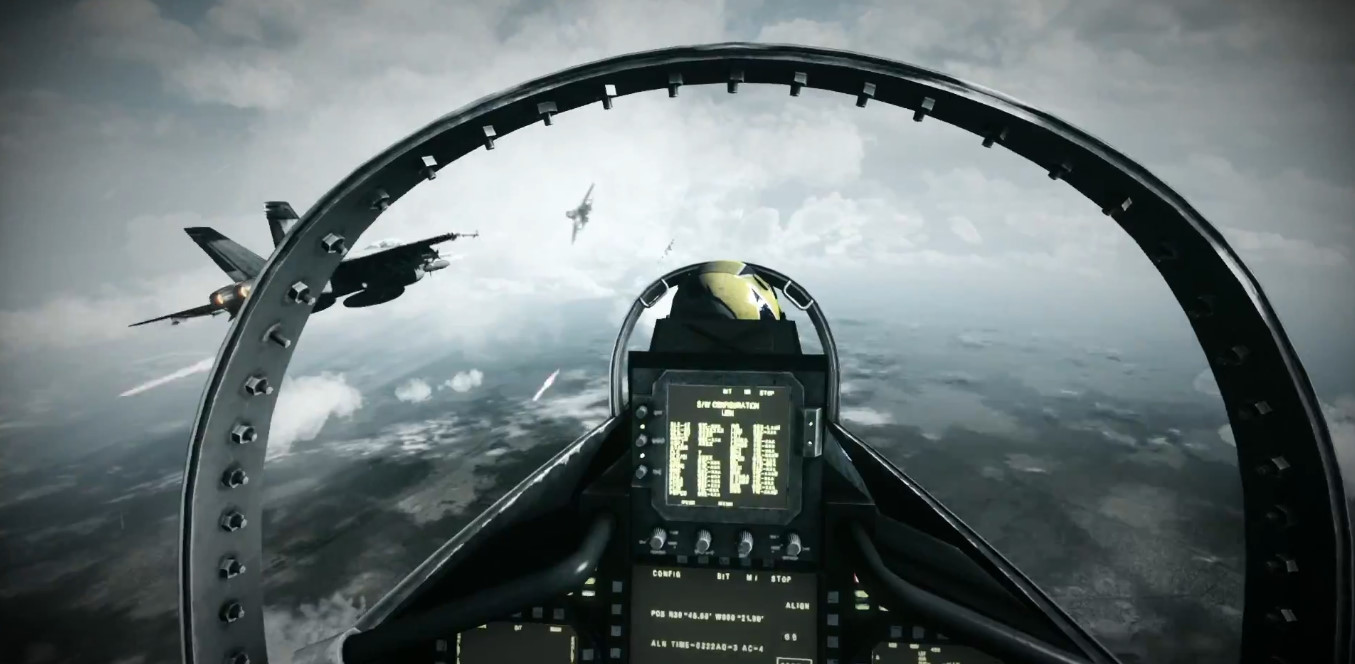 BF3 Launch10