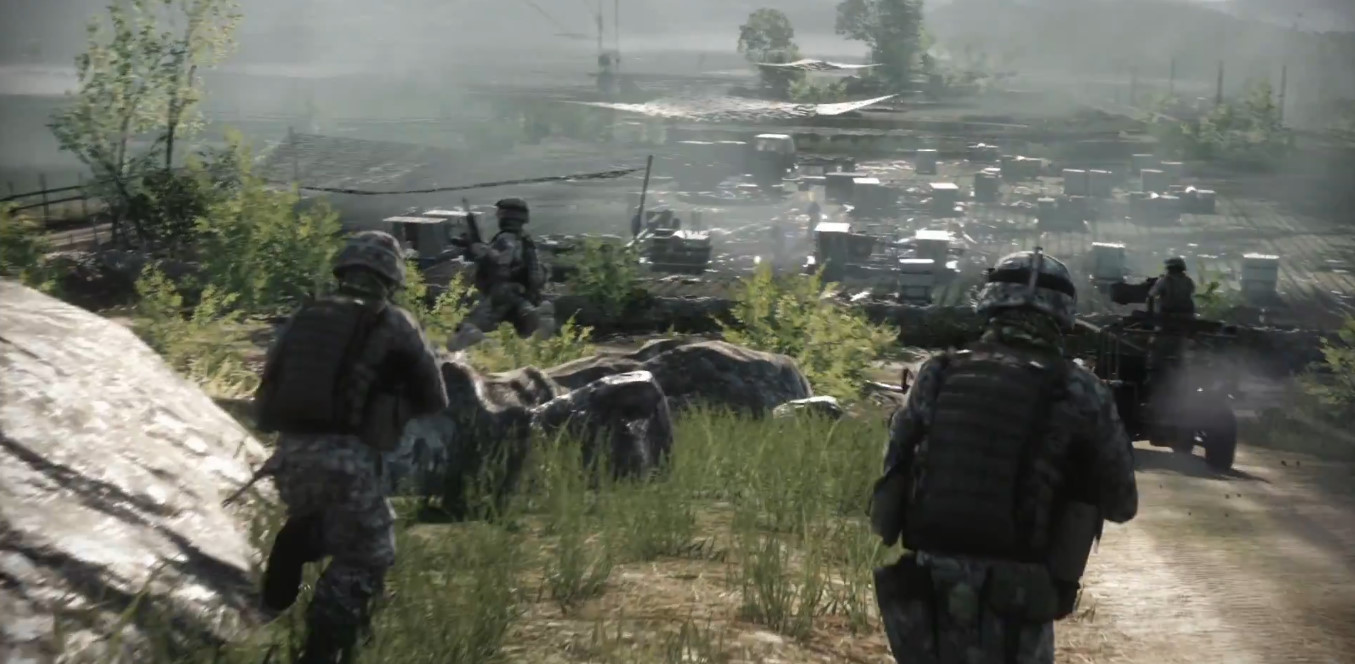 BF3 Launch11