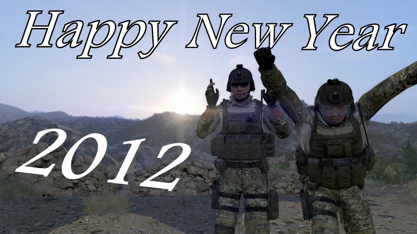 arma2OA 2011-12-28 20-25-45-85