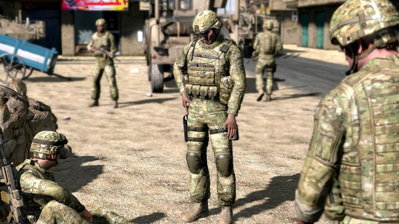 arma2OA 20120111531631