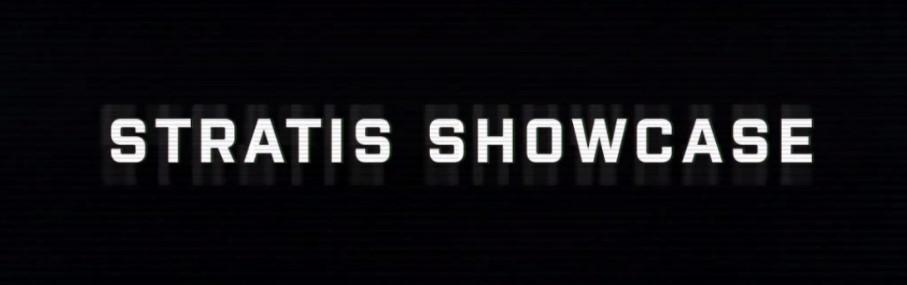Stratis Showcase00
