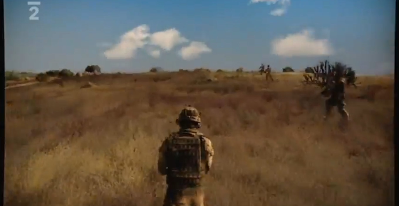Arma 3 preview (in game)09