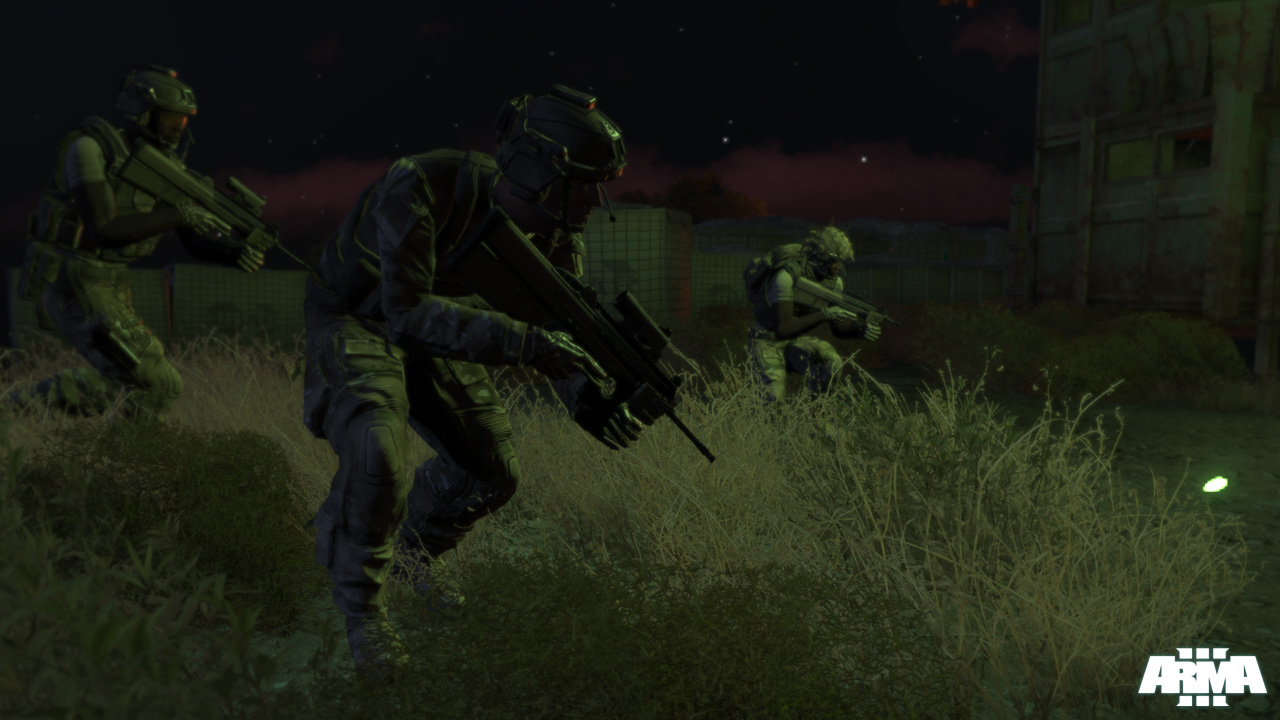 Arma3_screenshot_1202_18.jpg