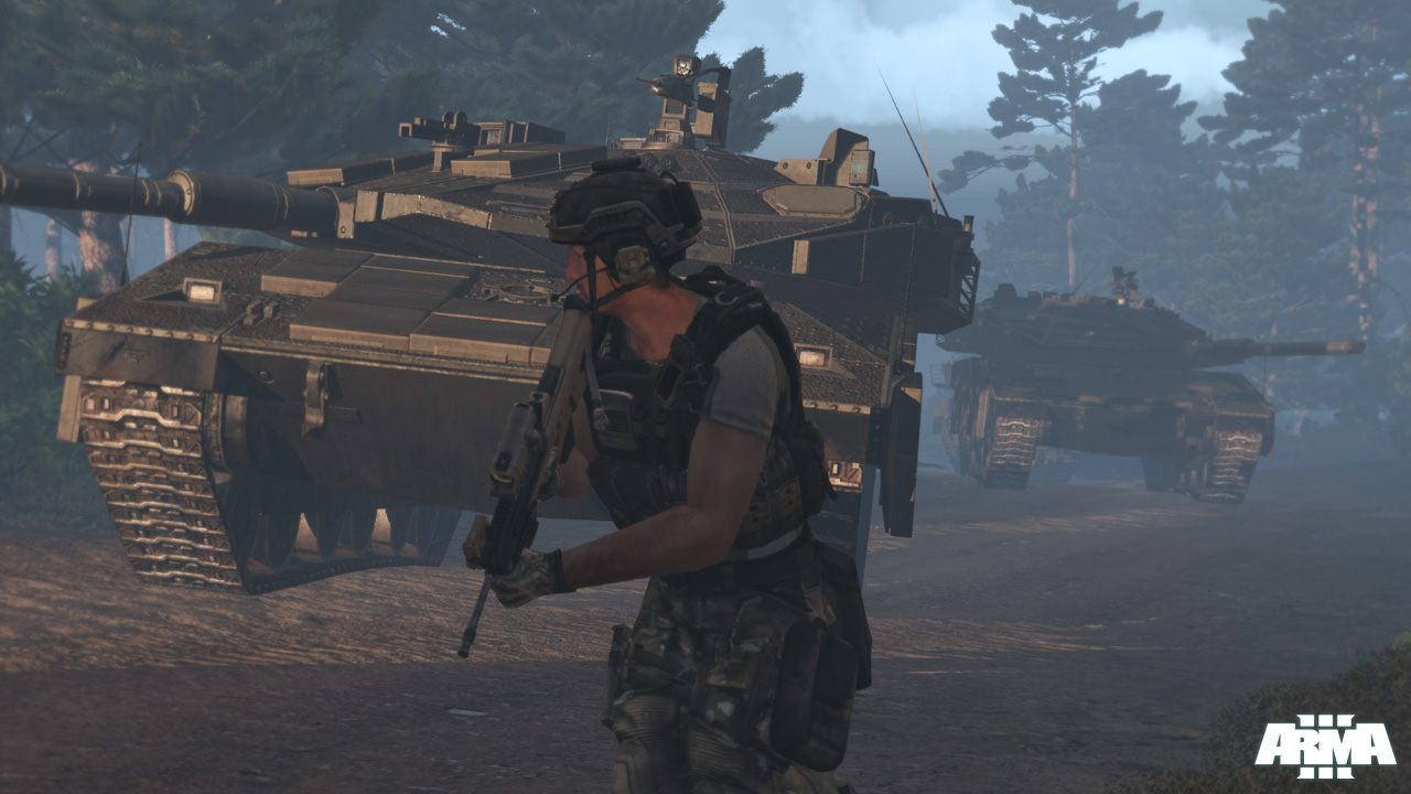 Arma3_screenshot_1202_26.jpg