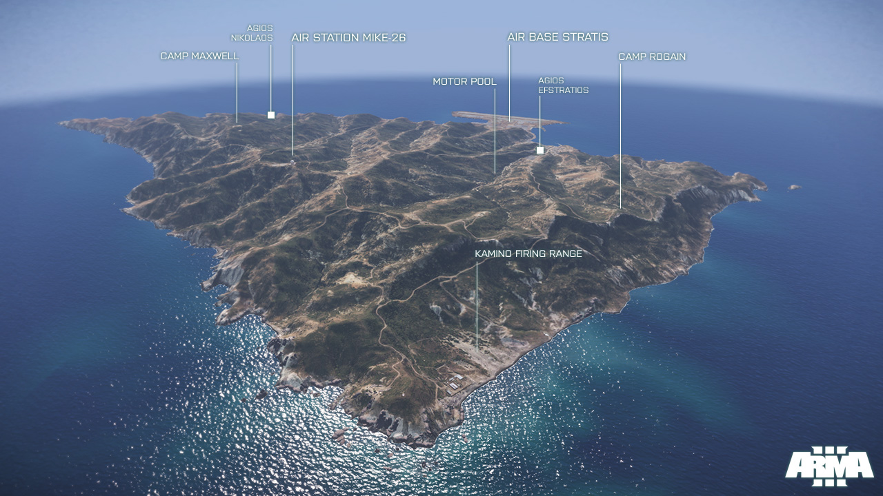 Arma3_screenshot_stratis_1204_03.jpg
