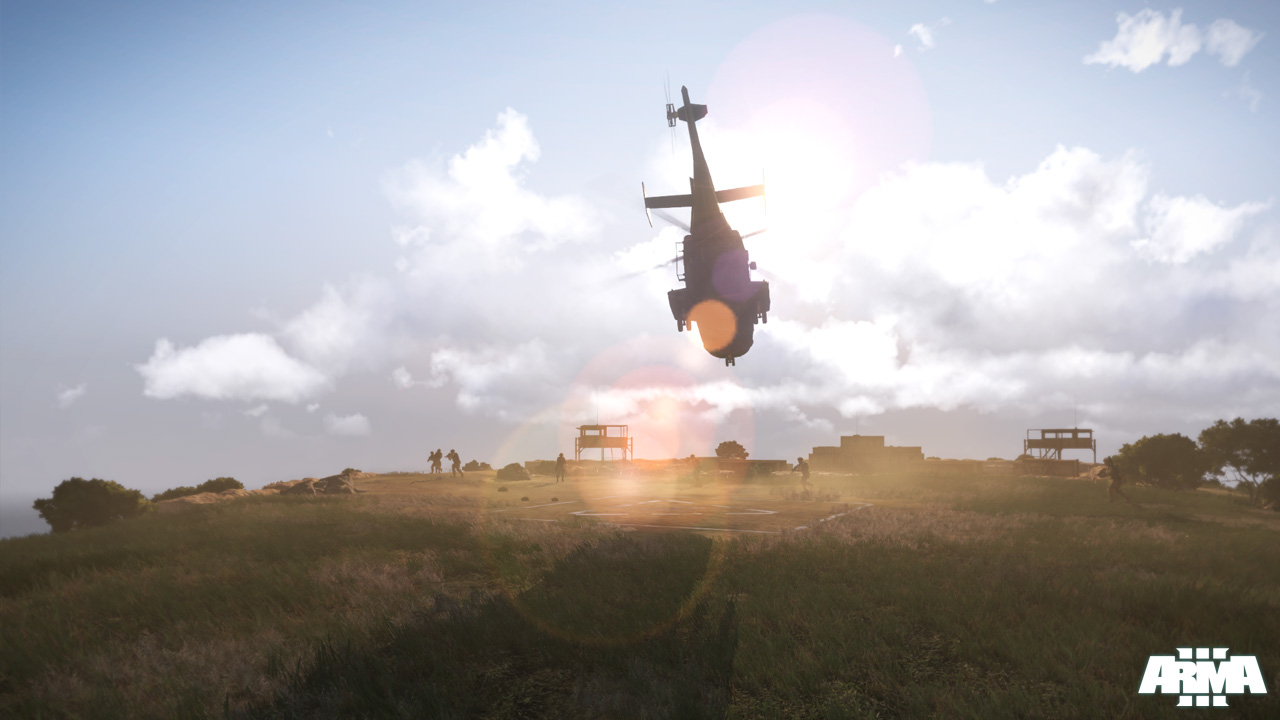 Arma3_screenshot_stratis_1204_06.jpg