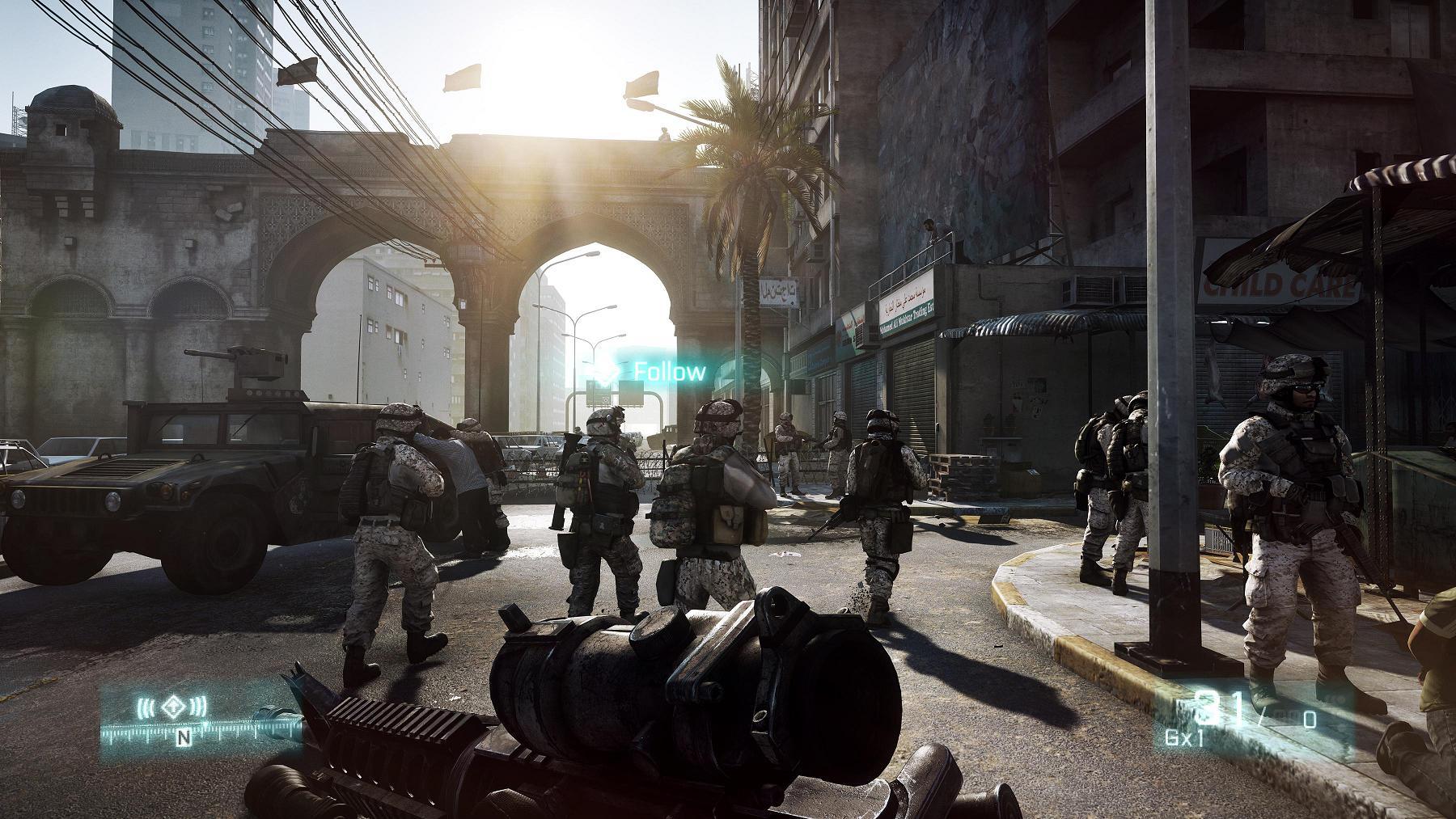 Battlefield3_02.jpg