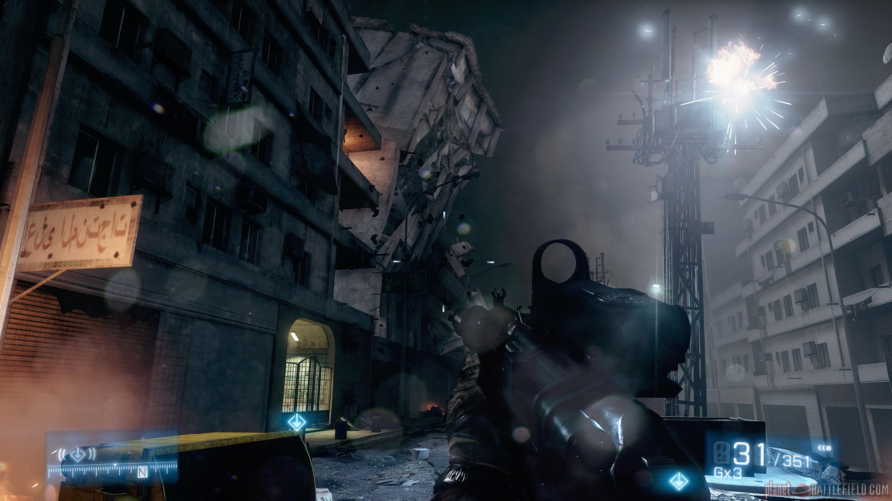 Battlefield_3_October_6_v1.jpg