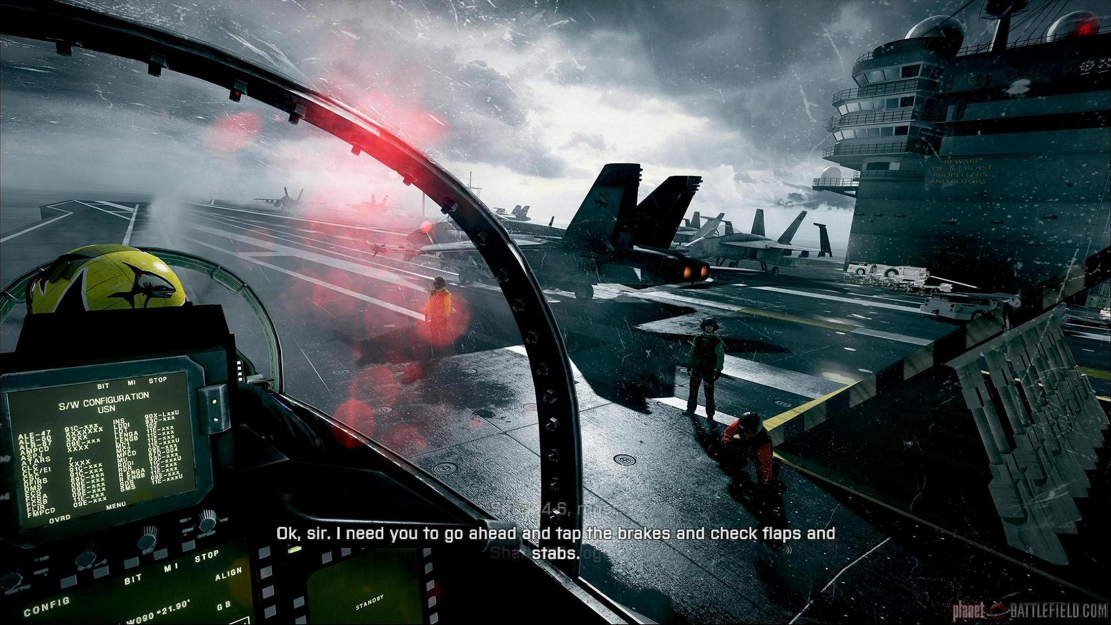 Battlefield_3_October_6_v4.jpg