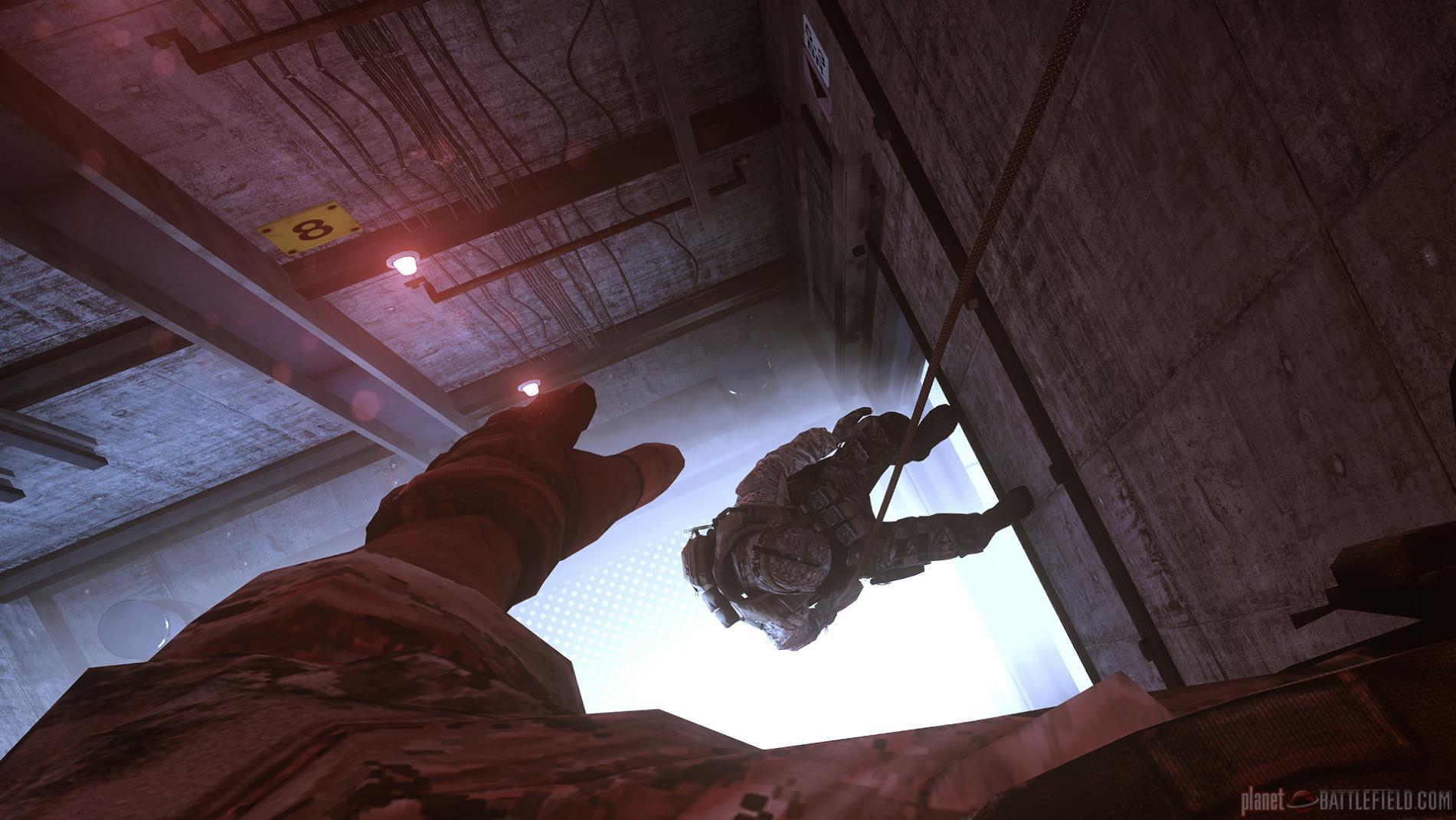 Battlefield_3_October_6_v7.jpg
