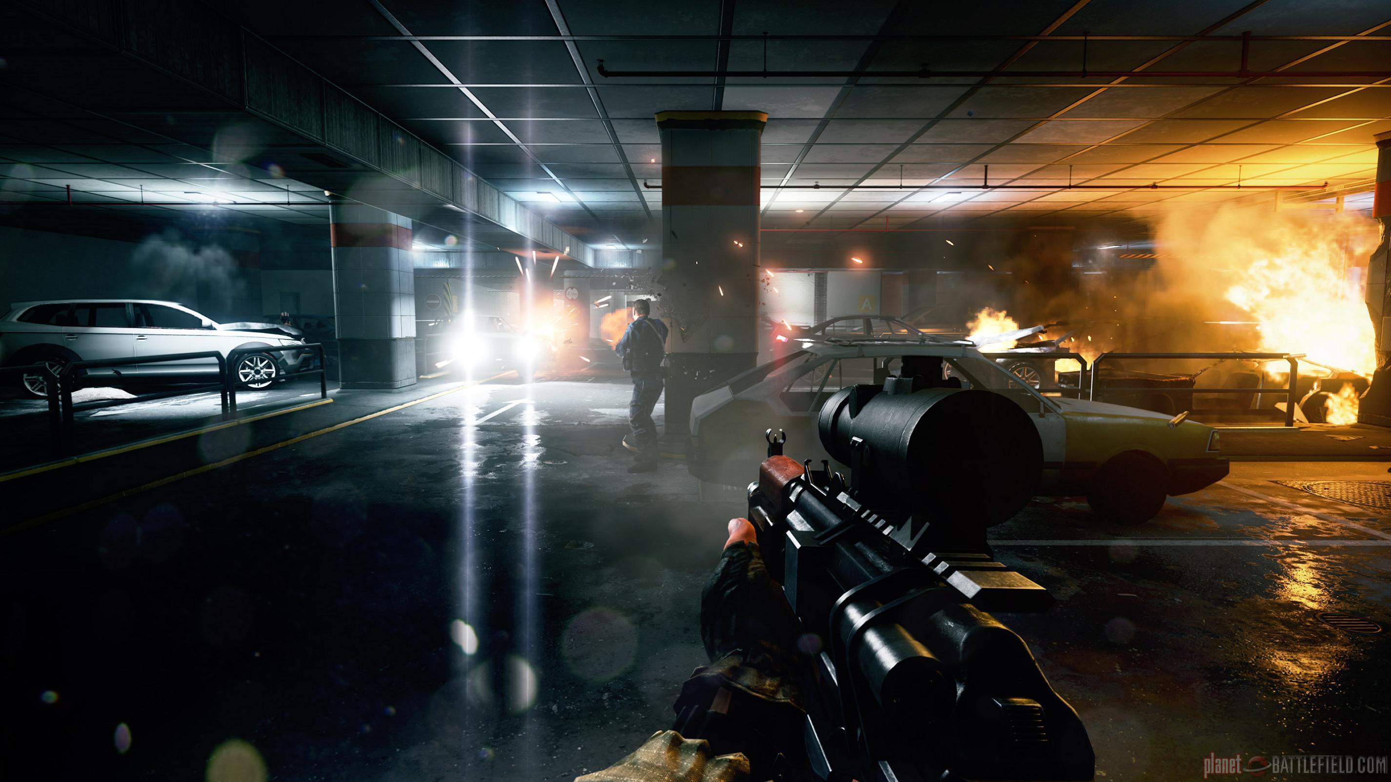 Battlefield_3_October_6_v8.jpg