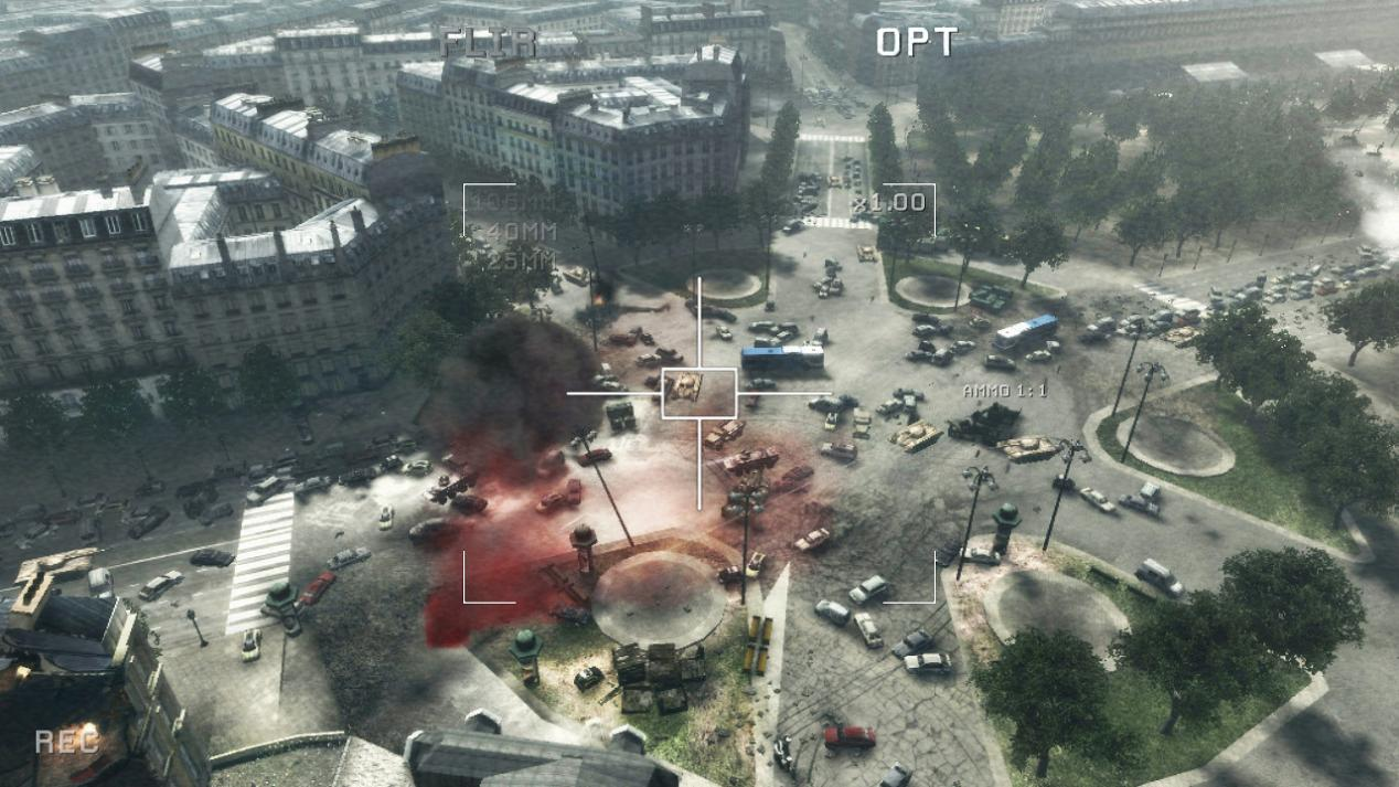 Call-of-Duty-3-AC130.jpg
