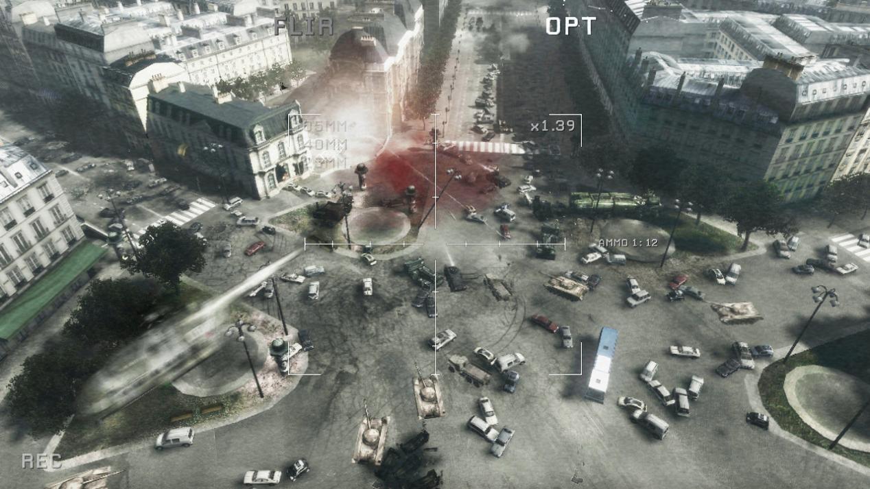 Call-of-Duty-Modern-Warfare-3-AC130-2.jpg