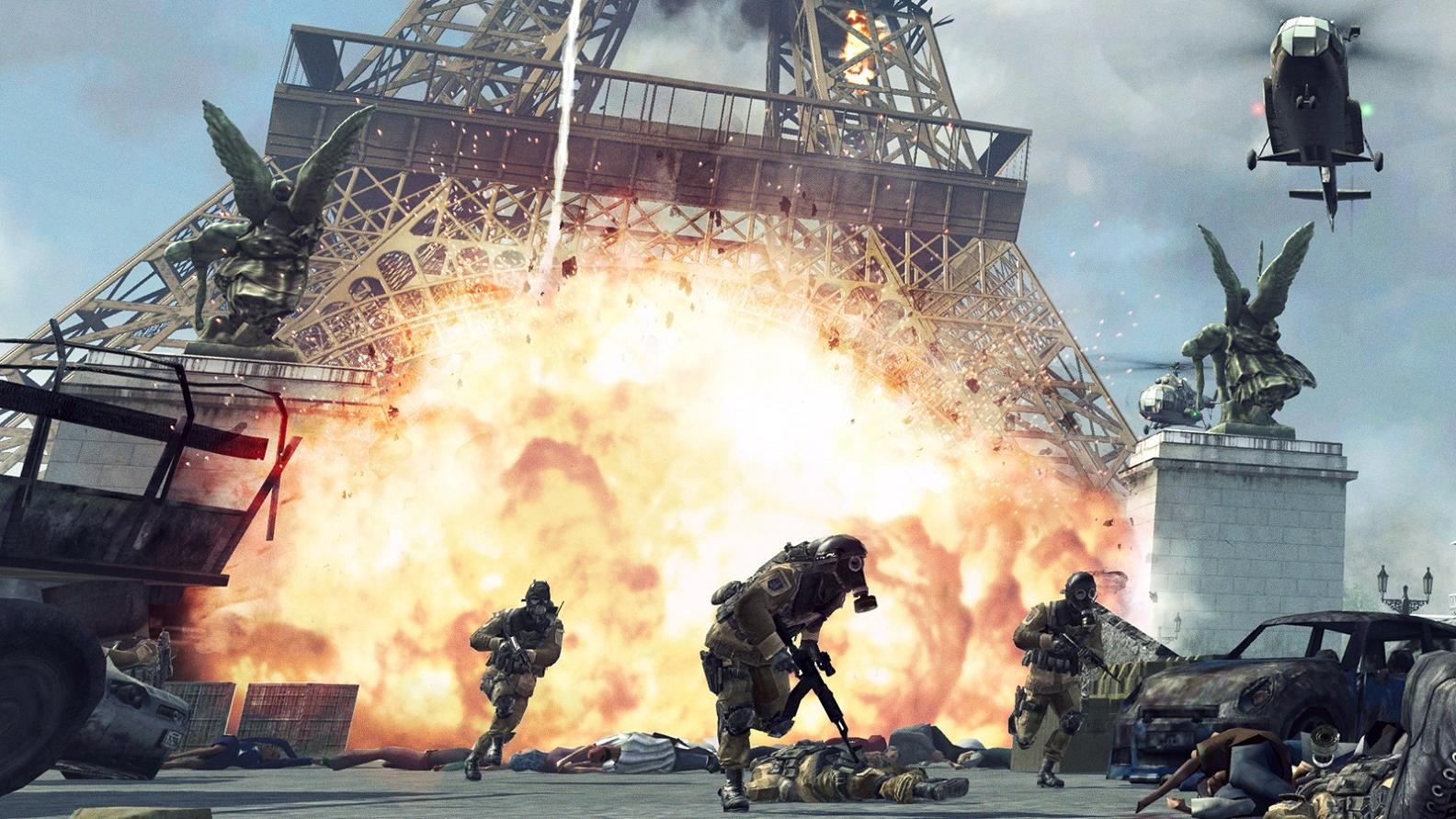 Call-of-Duty-Modern-Warfare-3-Paris-noooo.jpg