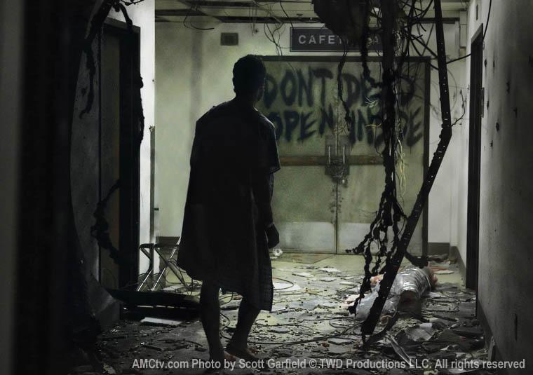 Episode-1-Rick-Door-760.jpg
