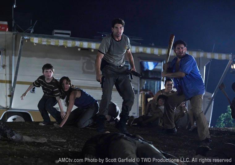 Episode-4-Carl-Lori-Shane-Morales-760.jpg