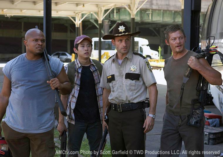 Episode-4-T-Dog-Glenn-Rick-Daryl-760.jpg