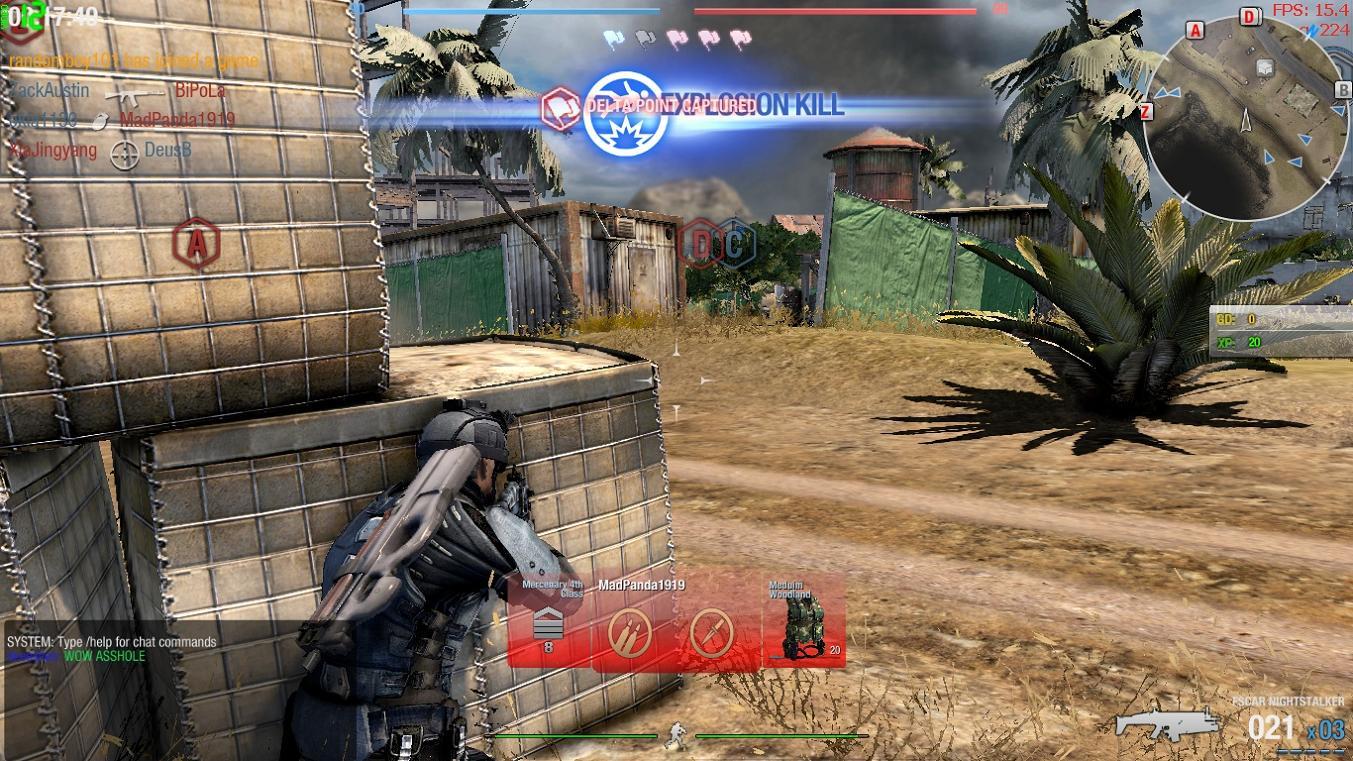 Screen_27062011_164245.jpg
