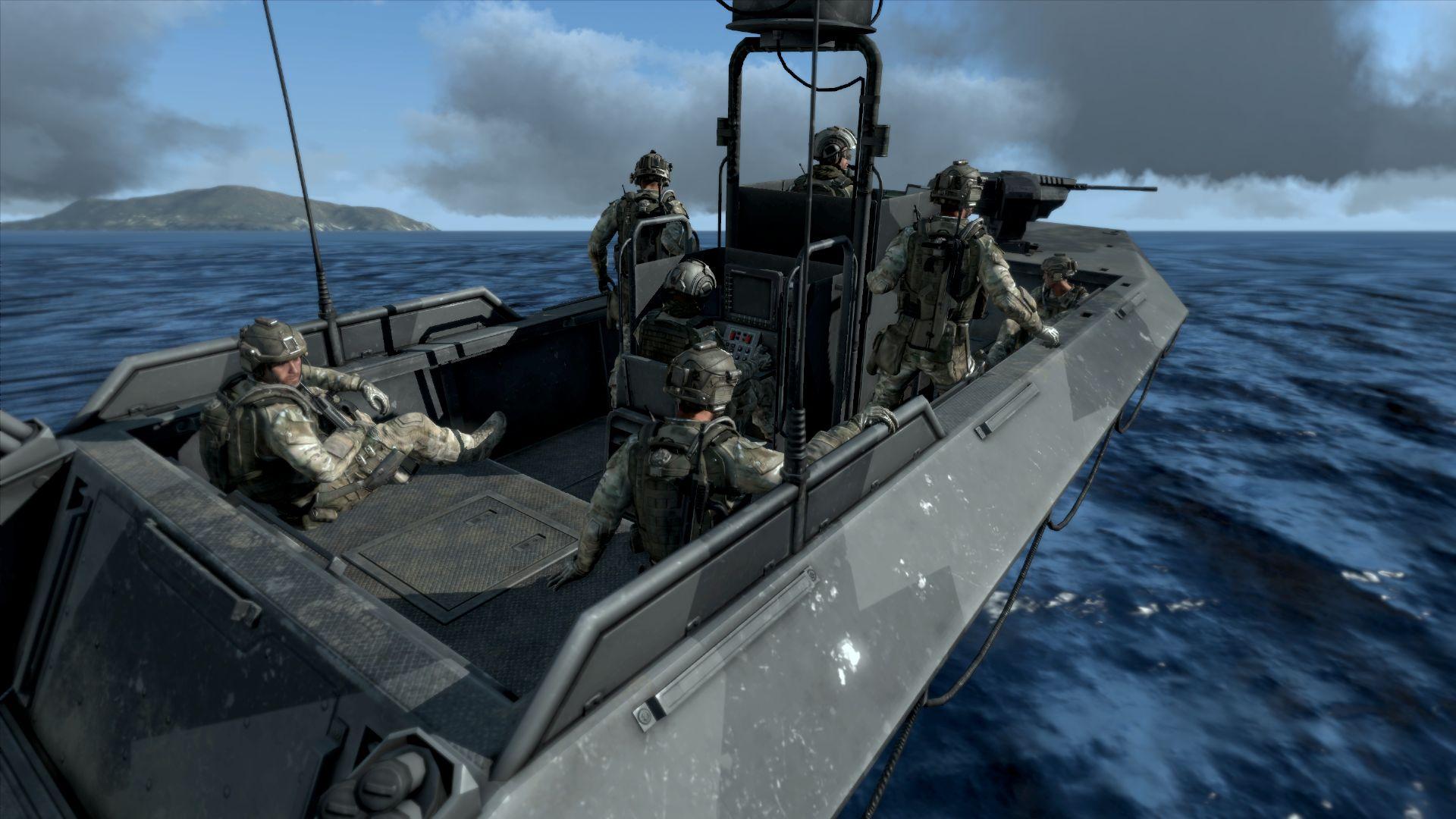 arma3_e3_11_speedboat_01_4.jpg