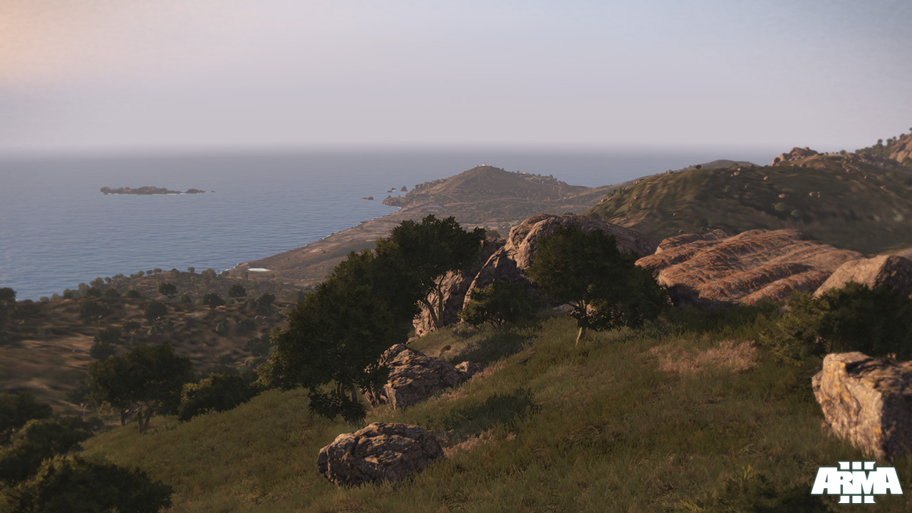 arma3_screenshot_stratis_1204_05.jpg