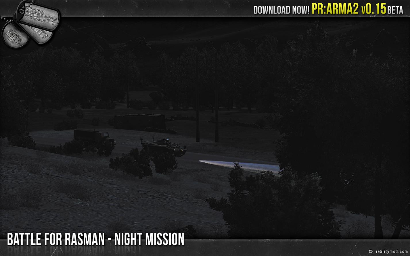 battle_for_rasman_night_mission.jpg