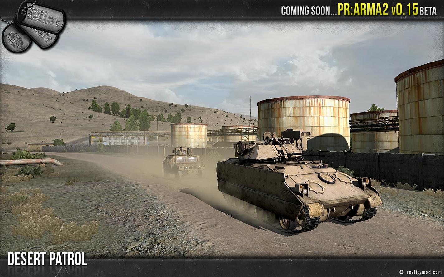 desert_patrol.jpg