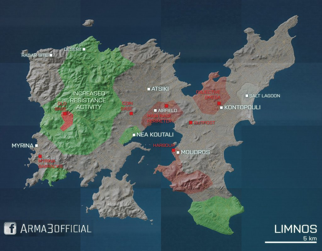 limnos_map_4.jpg