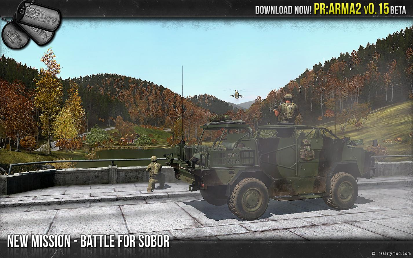 new_mission_battle_for_sobor.jpg