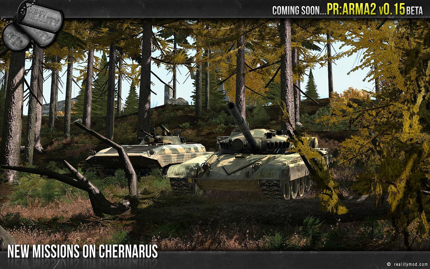 new_missions_chernarus.jpg