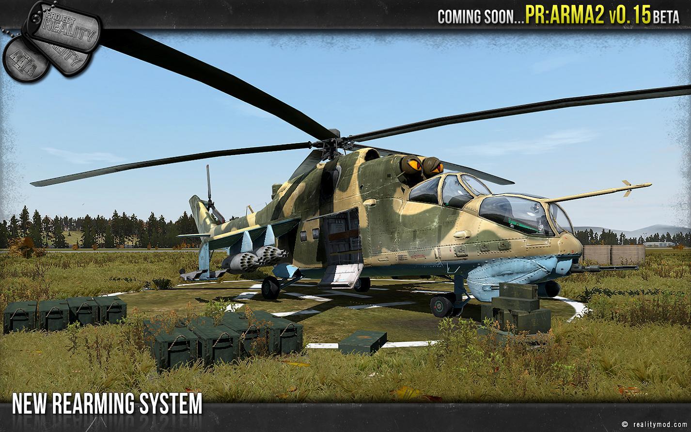 new_rearming_system.jpg