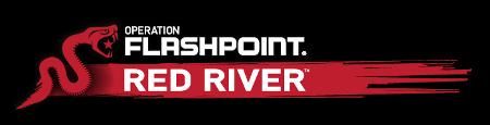 ofprr_logo.png
