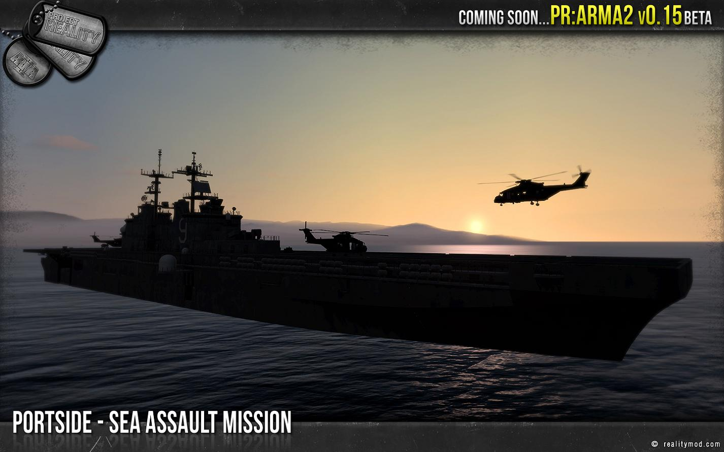 portside_sea_assault_mission.jpg
