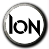 sign-ion.png