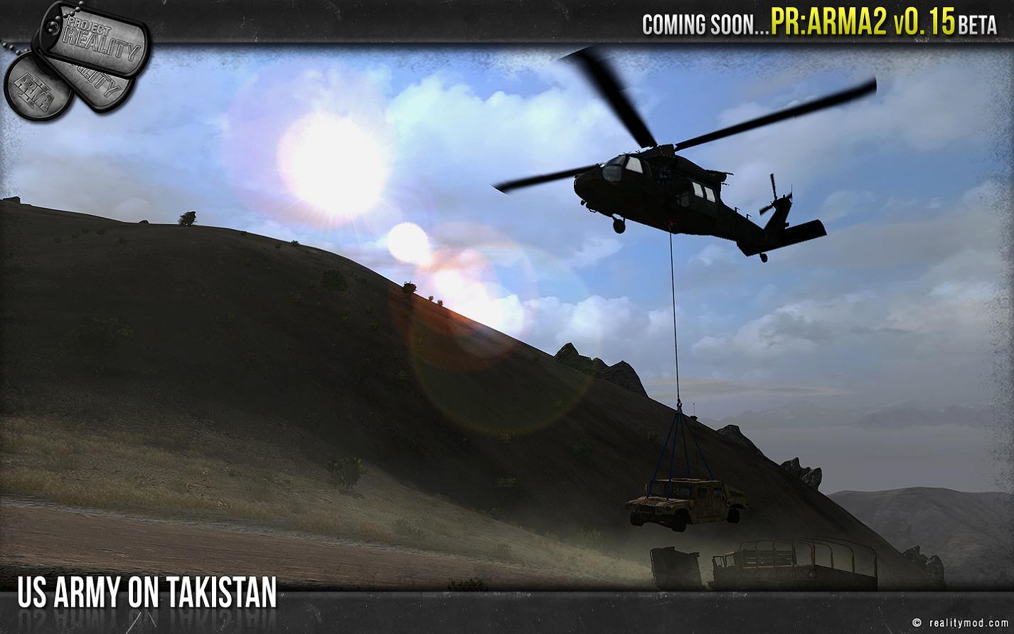 us_army_takistan.jpg