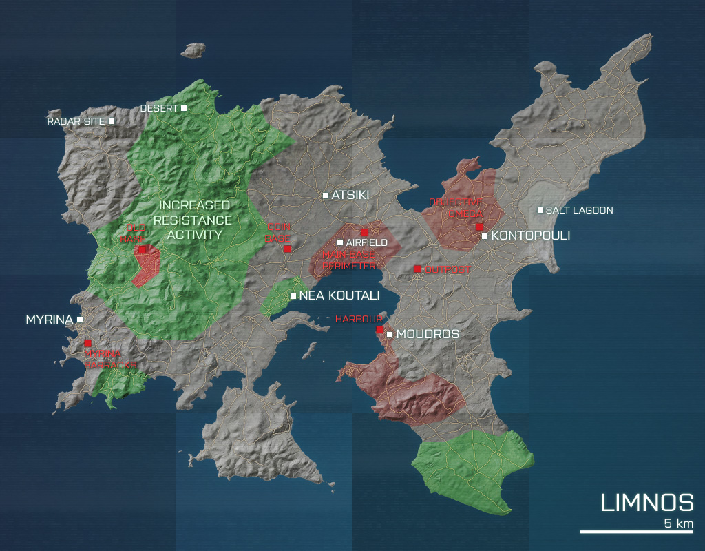 web_limnos_map_overview.jpg