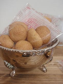 米粉クッキー0217