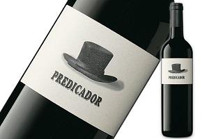 リオハ赤ワイン