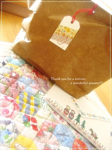 2011.9 ブログ用フォト 005
